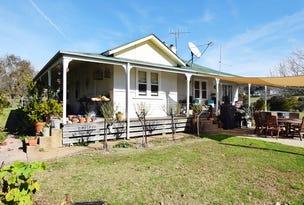 648 Upper Lurg Road, Upper Lurg, Vic 3673