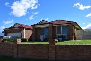 4 Rothbury Terrace, Thornton, NSW 2322