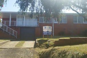 22 Leppington Street, Wyong, NSW 2259