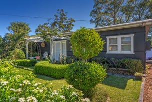 161 Links Avenue, Sanctuary Point, NSW 2540