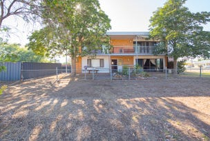 60 Liverpool Street, Scone, NSW 2337