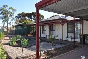 33 Fullerton Crescent, Port Augusta, SA 5700
