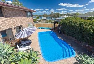 69 Sealand Road, Fishing Point, NSW 2283