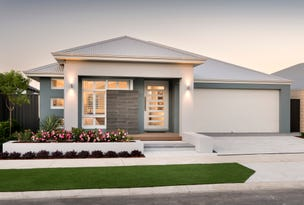 1 Belgrave Vista - The Rise at Darch, Darch, WA 6065