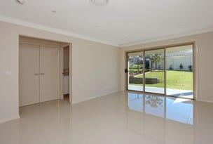 3/88 Merriville Road, Kellyville Ridge, NSW 2155