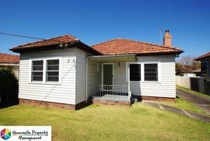 17 Carnley Avenue, New Lambton, NSW 2305