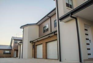49 Rowe Ave, Lurnea, NSW 2170