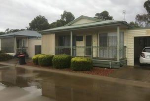 72/6 Boyes Street, Moama, NSW 2731