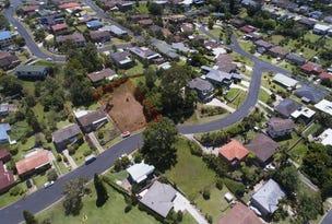 12 Bismark Street, Nambucca Heads, NSW 2448
