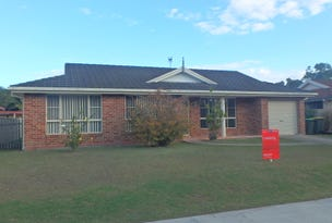 18 Botanic Drive, Kew, NSW 2439