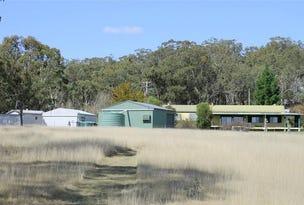 945 Bruxner Highway, Tenterfield, NSW 2372