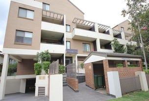 5/1-5 Regentville, Jamisontown, NSW 2750