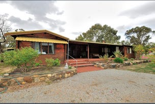 1380 Great Northern Highway, Upper Swan, WA 6069