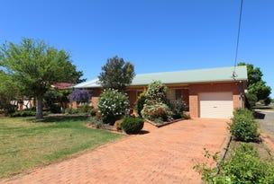 36 Elder Road, Griffith, NSW 2680