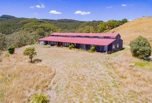147 Acres Petersons Road, Ellinbank, Vic 3821