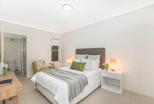 5/146 Capitol Drive, Mount Ommaney, Qld 4074