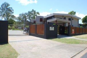 "Unit 7 27-29 Cedar Avenue ""Ludwig Lodge"", Taranganba, Qld 4703"