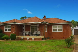 101 Gisborne Street, Wellington, NSW 2820