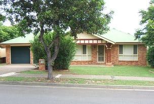 47 Reif Street, Flinders View, Qld 4305