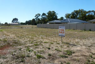 Lot 73 Majuda Court, Tocumwal, NSW 2714