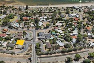 Lot 192 Bandon Terrace, Kingston Park, SA 5049