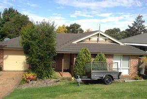 19 Mossberry Street, Blair Athol, NSW 2560
