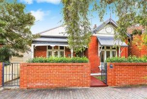 15 Hillcrest Street, Tempe, NSW 2044