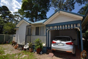 102 Jerry Bailey Road, Shoalhaven Heads, NSW 2535