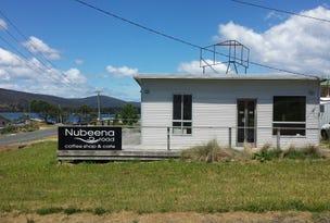 1560 Nubeena Road, Nubeena, Tas 7184