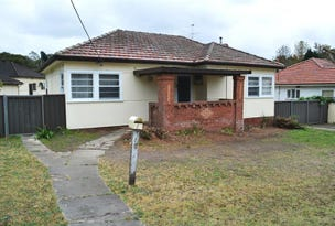 1 Hope St, Wyong, NSW 2259