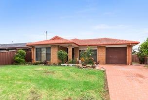 44 Aplin Road, Bonnyrigg Heights, NSW 2177