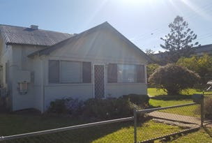 136 Piper Street, Tamworth, NSW 2340