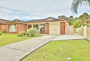 30 Kirkham Way, Sanctuary Point, NSW 2540
