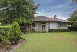 25 Boonal Street, Singleton, NSW 2330