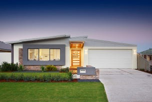 Lot 219 Coracina Avenue, Witchcliffe, WA 6286