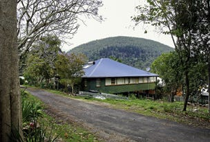 3 Fifth Ave, Somerset Dam, Qld 4312