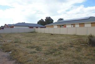 59 Alpha Terrace, Port Pirie, SA 5540