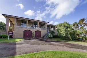 39 Boandik Terrace, Mount Gambier, SA 5290