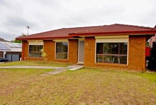 17 Drysdale street, Eagle Vale, NSW 2558