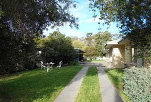 Unit 3/3 Naretha Street, Swan Hill, Vic 3585
