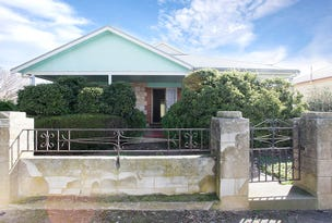 68-70 Main Coast Road, Pine Point, SA 5571