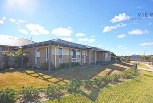 1 Mirug Crescent, Fletcher, NSW 2287