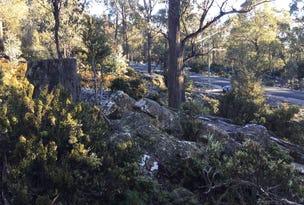 15 Arthurs Lake Road, Arthurs Lake, Tas 7030