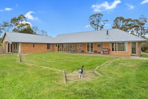 496 South Bridgenorth Road, Bridgenorth, Tas 7277
