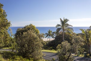 36 Yarrong Rd, Point Lookout, Qld 4183