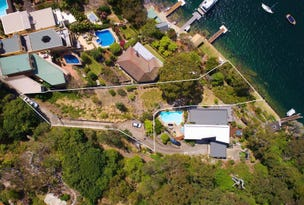 172 Ellesmere Road, Gymea Bay, NSW 2227