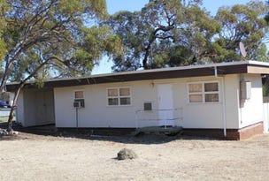 29 New Compton St, Kambalda East, WA 6442