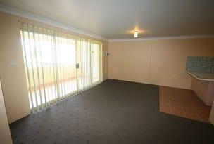 2/58 Garfield Road East, Riverstone, NSW 2765
