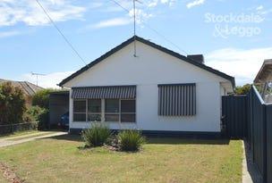 4 HALLETT CRESCENT, Wangaratta, Vic 3677