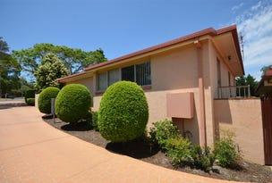 1/111 Lake Road, Port Macquarie, NSW 2444